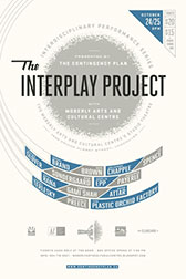 The Interplay Project